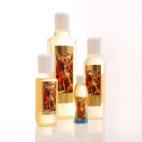 Products - Cybele